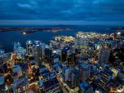 New_Zealand_Auckland_shutterstock_646429582