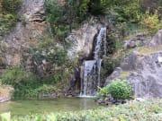 Germany, Attendorn, Atta Cave