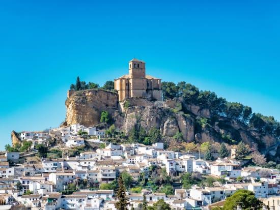 Spain_Granada_Montefrio_shutterstock_1526699651