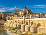 Spain_Cordoba_Mosque Cathedral_shutterstock_536207908
