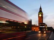 United Kingdom, London, Big Ben
