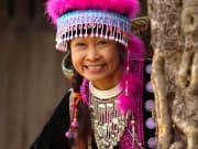 Vietnam_Sapa_people_shutterstock_352576076