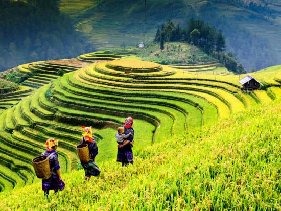 Vietnam_Sapa_shutterstock_487942870
