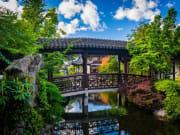 USA_portland_chinese-garden_shutterstock_276396656