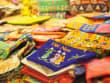 enTahn_Market_shutterstock_704401519