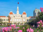 Vietnam_Ho Chi Minh City_69901222_ML