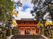 Kasuga_Taisha_shutterstock_252533971