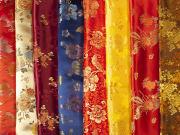 Silk Spinning Factory