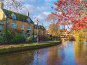 Bourton on the Water_shutterstock_775166416