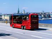 Summer_01_PR_Stockholm_Panorama_1240x858