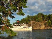 Archipelago_Tour_MS-Ostana1