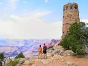 usa_arizona_grand canyon indian desert