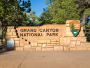 usa_arizona_grand canyon national park
