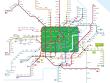 地下鉄地図 (1)