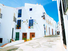 Spain_Costa-del-Sol_Frigiliana-Village_shutterstock_438388771