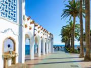 pian_Costa del Sol_Nerja_shutterstock_1474608356