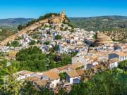 Spain_Granada_Montefrio_shutterstock_1420544600