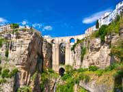 Spain_Andalusia_Ronda_bridge_shutterstock_154941170
