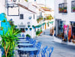 Spain_Malaga_Mijas_shutterstock_271248668