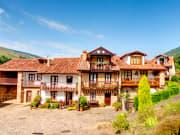 Spain_Carmona_shutterstock_1455219563