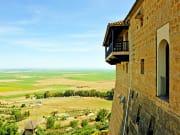 Spain_Carmona_shutterstock_1225489780
