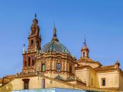 Spain_Carmona_shutterstock_642990034