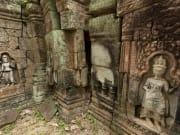 Siem_Reap_Banteay Prei_shutterstock_1121211260