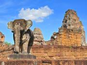 Siem_Reap_ East Mebon_shutterstock_577260043