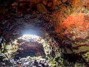 lava-tunnel-caving-iceland-5