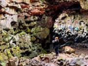 lava-tunnel-caving-iceland-16