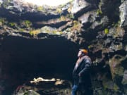 lava-tunnel-caving-iceland-14