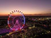 USA_Florida_ICON 360_City Tour