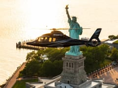 Helicopter Flight Services NYC -  (54)