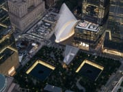 Helicopter Flight Services NYC -  (68)