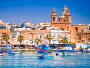 Malta_Marsaxlokk_shutterstock_1105827572