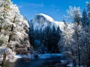 USA_California_yosemite_Natinal_Park_shutterstock_88866103
