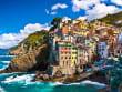 Italy_Cinque_Terre_Riomaggiore_shutterstock_157275353