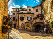 Italy_Assisi_shutterstock_628773449