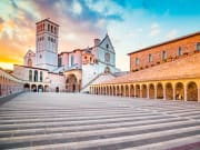 Italy_Assisi_shutterstock_1221437605