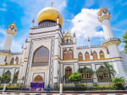 Singapore_Sultan_Mosque_shutterstock_1444871288