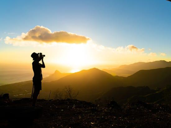 HFT_Oahu_Sunset_Palehua_WeRes-8730