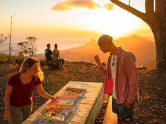 HFT_Oahu_Sunset_Palehua_WebRes-8820