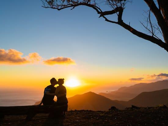 HFT_Oahu_Sunset_Palehua_WeRes-8862