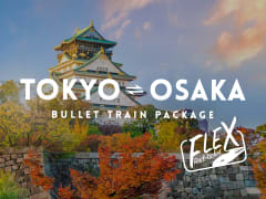Japan_Flex-Rail-Ticket_Osaka