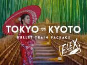 Japan_Flex-Rail-Ticket_Kyoto