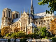 France_Cathedral_of_Reims_123RF_26354275 (2)