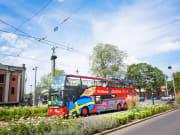 CSWW Buss44-0759-CH