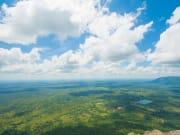 Cambodia_Preah_Vehear_shutterstock_1281624667