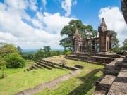 Cambodia_Preah_Vihear_shutterstock_1281624670
