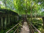 Cambodia_Beng_Mealea_shutterstock_1224978859